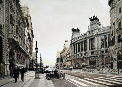Casino Alcalá