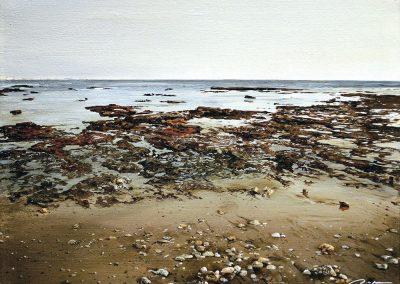 Playa de Rota