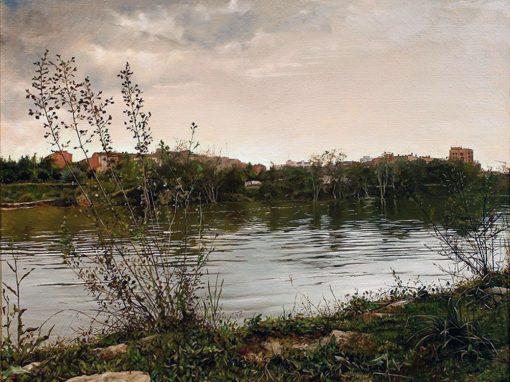 Ribera 1