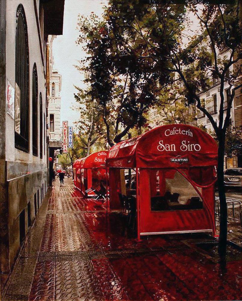 San Siro